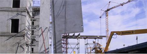 bygningskonstruktioner02